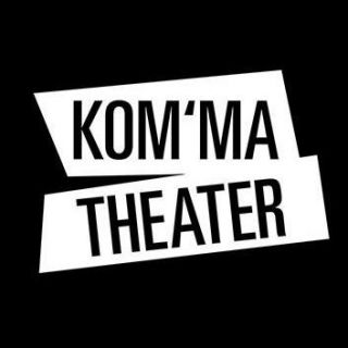 KOM'MA-Theater
