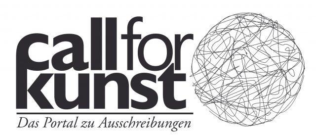 call for kunst